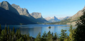 270pxst_mary_lake