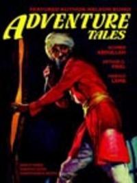 Adventuretales2smalljpg