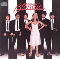 Blondieparallellines_1