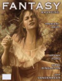 Fantasymagazine00small_2